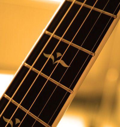progi gitara