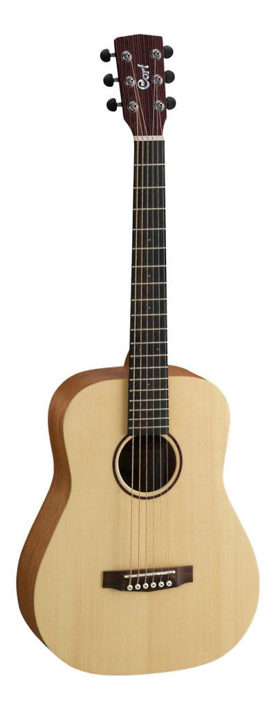 gitary akustyczne dla dzieci